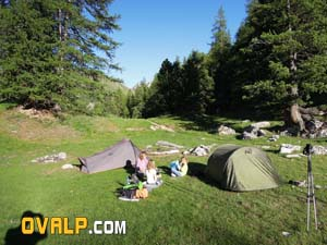 images/image-site/image-illustration-annuaire/camping.jpg