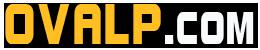 Ovalp.com