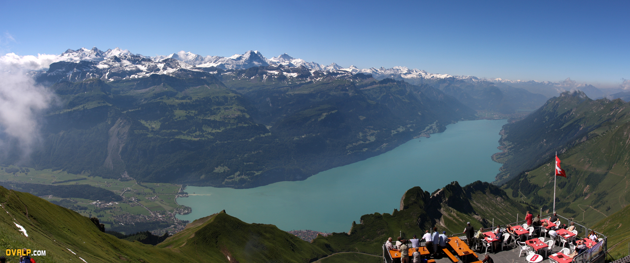 Pano Suisse