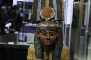 Musee Egyptien Turin 14