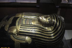 Musee Egyptien Turin 20